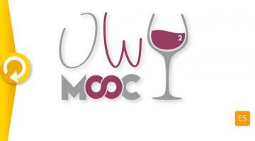 OWU2 - Universidad de la viña y del vino abierta a todos 2