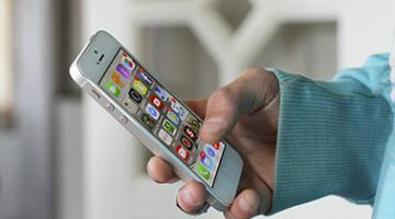 Mobile Application Experiences