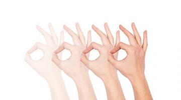 Introduction to Catalan Sign Language: Speaking with Your Hands and Hearing with Your Eyes