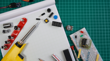 Introduction to Engineering and Design