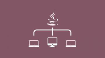 Java et la programmation réseau