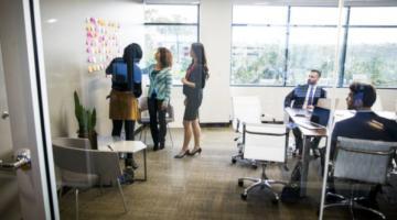 3 Concepts Phares Pour Un Développement Agile Réussi