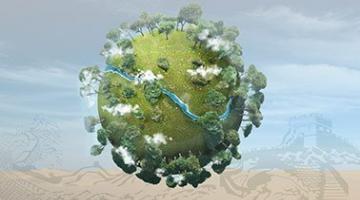 China's Perspective on Climate Change | 应对气候变化的中国视角