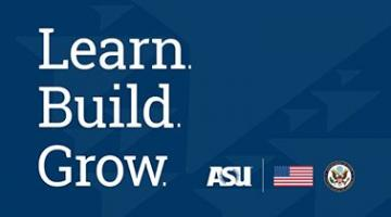 Study Abroad USA: Building Capacity for US Institutions