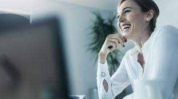 Favoriser le bien-être et l'efficacité au travail
