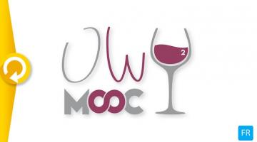 OWU2 - Université de la Vigne et du Vin pour Tous 2
