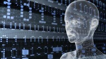 Intelligent Systems: An Introduction to Deep Learning and Autonomous Systems