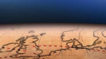 Empire: the Controversies of British Imperialism