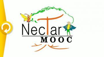 NECTAR : Nématodes Cultures Taxonomie Arthropodes