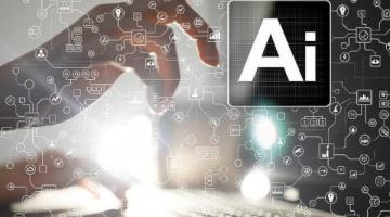 Preparing Your Business For The Artificial Intelligence Revolution