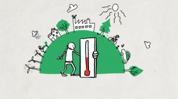 Réduisez l'impact de votre entreprise sur le climat tout en gagnant en compétitivité
