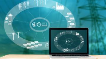 Smart Grids: Modeling