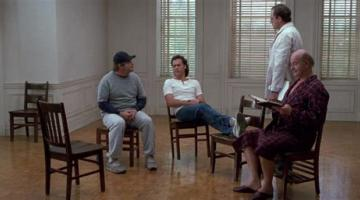Dream Team(1989)