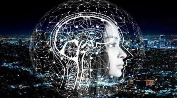 Data Ethics, AI and Responsible Innovation