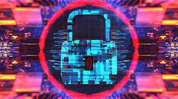 Evaluez  le niveau de sécurité des données personnelles de votre organisme