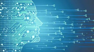 AI for Healthcare: Equipping the Workforce for Digital Transformation