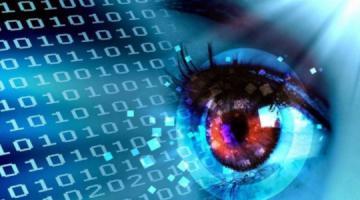 Analyse Prédictive : Comment Anticiper Le Comportement Client ?