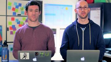 Browser Rendering Optimization