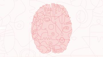 From Brain to Symptom – Introduction to Neuroscientific Psychiatry