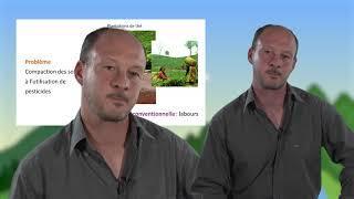 M.Blouin : Exemples actuels d'ingénierie écologique