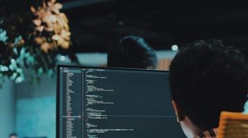 Le langage C pour les systèmes embarqués