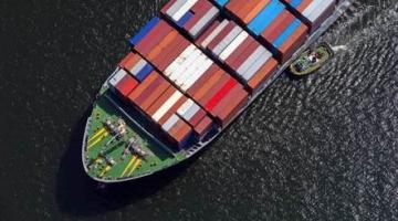 Supply Chain Innovation: How Technology Can Create a Sustainable Future