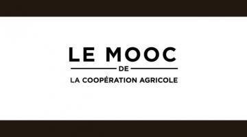 MOOC de la Coopération Agricole