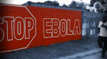 Ebola : Vaincre ensemble !