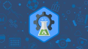 Explorer le développement des solutions d'IA avec les services de science des données dans Azure