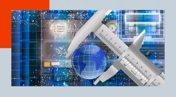Internet Measurements: a Hands-on Introduction