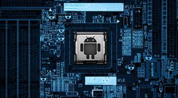 Desarrollo de aplicaciones profesionales para Android
