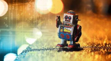 Introducing Robotics: Robotics and Society