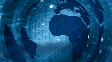 Localization: Adapting Digital Content to Local Markets