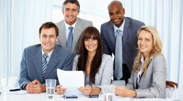 How to Use the Principles of Adaptive Leadership in the Workplace