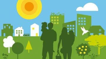 Habitants : Optimiser son confort et consommer mieux !