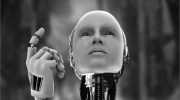 10 Roles For Artificial Intelligence In Education