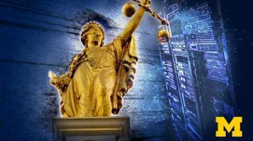 Data Science Ethics