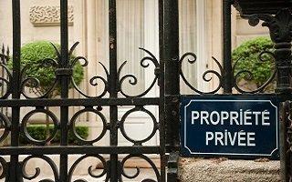 Propriété, voisinage, possession, usufruit : mieux connaître le droit des biens