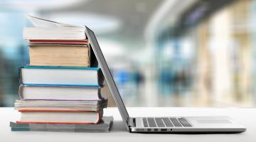 Capstone Exam in Statistics and Data Science