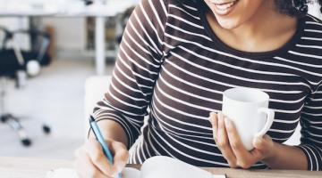 How to Set Ambitious Career Goals You Can Realistically Accomplish