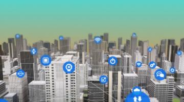 IoT System Architecture: Design and Evaluation