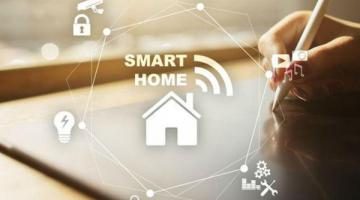 14 Predictions For The Future Of Smart Home Technology