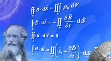 大学物理(先修课)----电磁学(2016春)