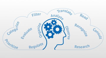 Clinical Reasoning Process