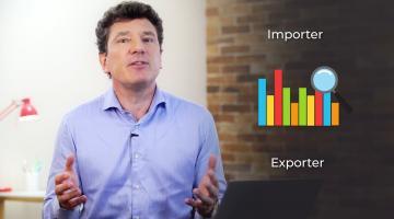 Initiez-vous au langage R pour analyser vos données
