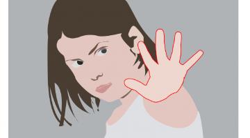 Agir contre les maltraitances vis-à-vis des enfants, l'affaire de tous