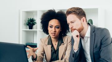 What Is a Mentor and What Does a Mentor Do to Develop Your Employees?