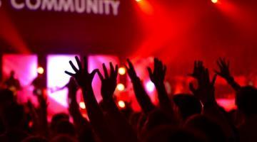 Building Better Online Communities