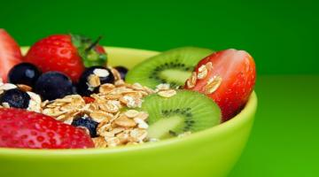 Nutrition and Health: Micronutrients and Malnutrition