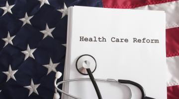 American Health Policy: The Affordable Care Act and the Future of Health Care Reform (Part II of II)